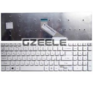 Laptop Notebook Keyboard for Acer Aspire 5830 5830g