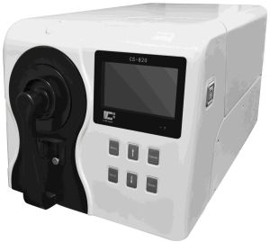 Tabletop Spectrophotometer pictures & photos
