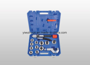 Hydraulic Tube Expander CT-300al/CT-300ml pictures & photos
