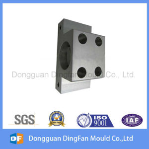 OEM High Quality CNC Machinery Parts for Automotive