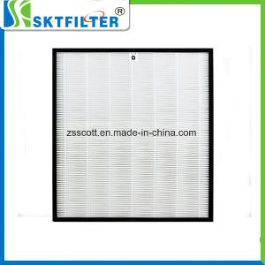 Air Purifier HEPA Filters H14