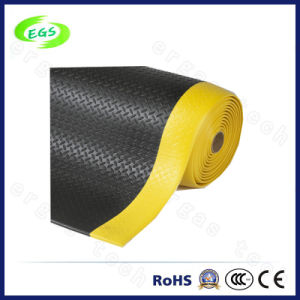 ESD Anti-Fatigue Mat From China Factory pictures & photos