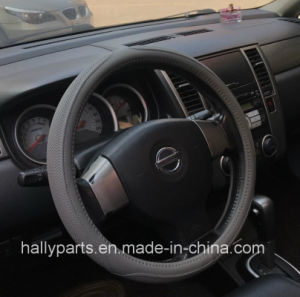 Car Steering Wheel Cover with Various Color