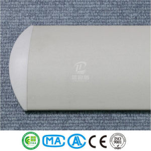 PVC Wall Panel Protection Wall Guards