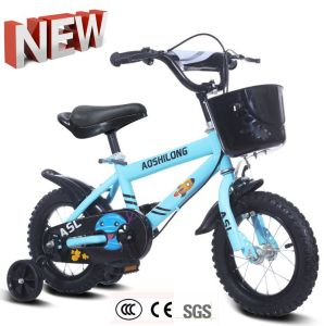 efca7c032d6943 China Wholesale Girl Bike Boy Bicycle for Children 3-8 Years Old ...