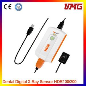 High Quality Digital Dental Intraoral Sensor pictures & photos