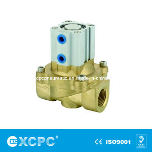 Air Control Valve (2Q series) pictures & photos