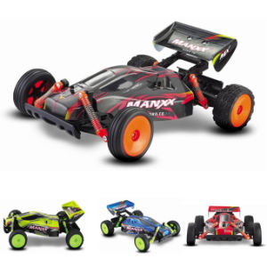 1/10 Scale R/C Speed OFF-Road Toy Buggy