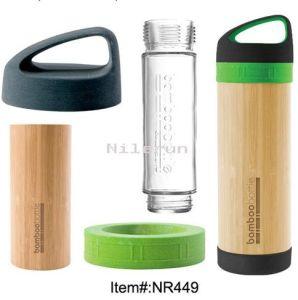 5e2e32ecfe ... China Bamboo Water Bottle NR449 China Bamboo Bottle Bamboo Water Bottle
