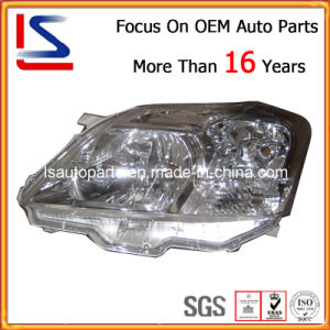 Head Light for Toyota Corona Premio ′08 on (LS-TL-401) pictures & photos