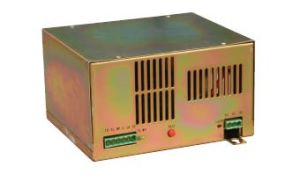 60W CO2 Laser Power Supply (HY-HVCO2/1.2) X