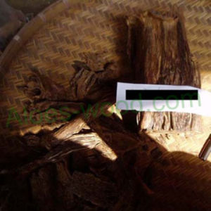 China Agarwood Oil, Agarwood Oil Manufacturers, Suppliers, Price