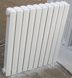 Algeria Cast Iron Radiator (IM3-680)