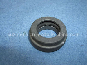 Carbon Ceramic Valve (JC-1009051)