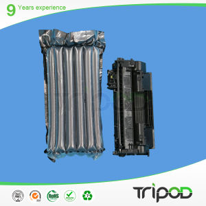 Black Air Bag Packaging for Toner Cartridge (HP2612 35A 36A 88A ect)