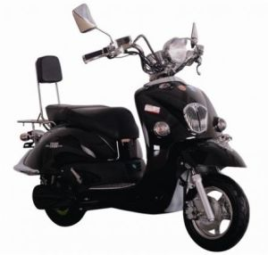 Electric Scooter (HSM-507)