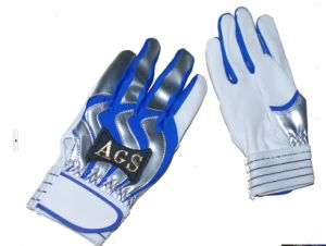 Baseball Batting Glove pictures & photos