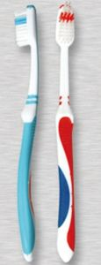 Toothbrush (GHUS07) pictures & photos