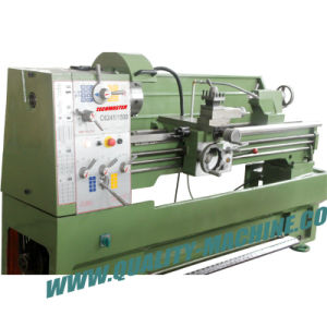 Quality Universal Engine Lathe Cm6241 (1000mm/1500mm)