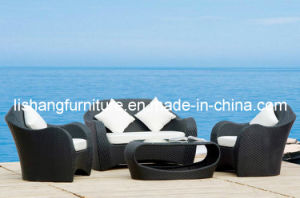 Expensive Luxury Garden Furniture Sets Outdoor Patio Sofa