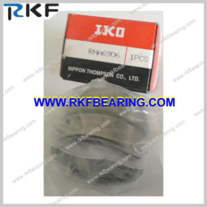 RNA6906 IKO Needle Roller Bearings