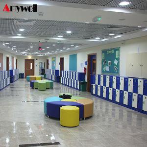 Shenzhen Amywell New Materials Technology Co., Ltd.