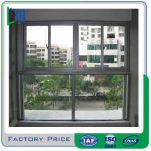 Aluminum Sliding Door And Windows Manufacturers