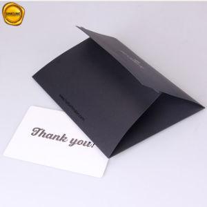 Bags Card