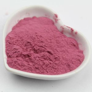 100% Pure Mulberry Leaf Extract Mulberry Powder, Mulberry Fruit Powder