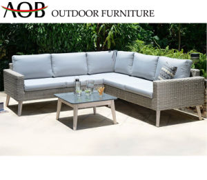 China Modern Outdoor Sofa, Modern Outdoor Sofa Manufacturers ...