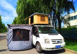 China Dac Q02s Pop Up Carport Costco China Hard Rooftop Tent And Tent Price