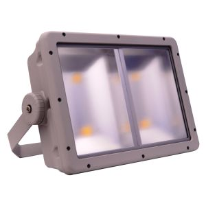 IP66, Ik08 400W LED Floodlight for High Mast Pole and Sports Stadium with Ce. TUV, UL 5 Years Warranty