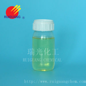 Formaldehyde Free Fixing Agent Rg-906 pictures & photos