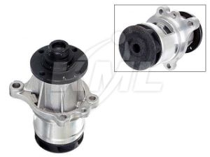 KML Water Pumps for BWM
