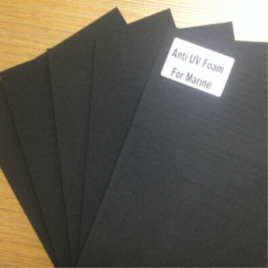 Conductive EVA Foam for Electric Packing pictures & photos