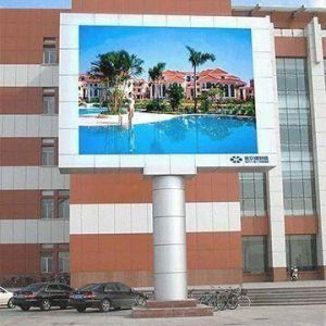 LED Sign / LED Sign Display / LED Screen (SY-OF16)