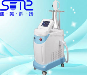 Sume Cool Portable IPL Beauty Salon Machine pictures & photos