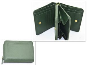 Lady Fashion PU Wallet/Purse/Bag (JYW-24018) pictures & photos