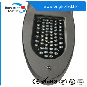 Private Model LED Street Light Manufacturer in Shanghai pictures & photos