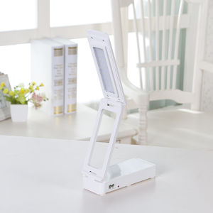 2015 Best Selling Products 900mAh Rechargeable LED Desk Lamp