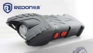 Strong Police ABS Stun Guns/Electric Shock (916)