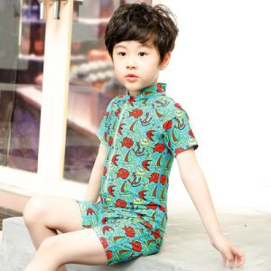 090282c47d380 China Girl Swimsuit