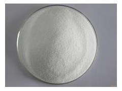 Factory Lowest Price of Sodium Gluconate pictures & photos