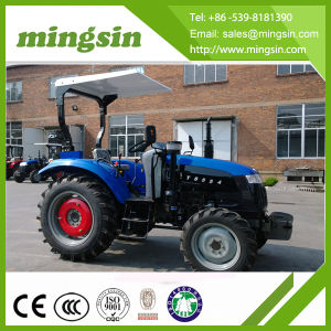 55HP Farm Tractor for Farmer Ts554 pictures & photos