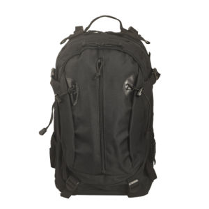 Sport Backpack, Laptop Backpack, Camouflage Tactical Backpack pictures & photos