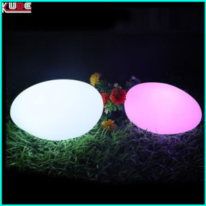 Global Lamp Recyclable Round Lamp Decorative Balls Globe 32 Lamp pictures & photos