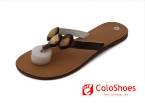 02886a023b00 China 2013 New Style New Model Women Sandal - China Ladies Fashion Sandal  2013