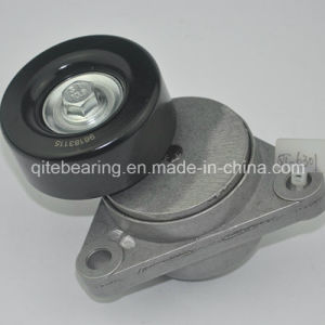 New Developed Belt Tensioner for Chevrolet and Daewoo OEM96183115 Qt-6301