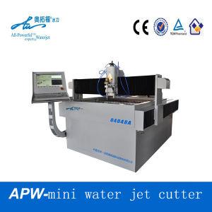 Mini Water Jet Cutter Price