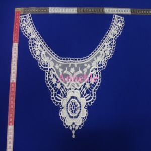 2015 Hot Sale Lace Collar for Clothing